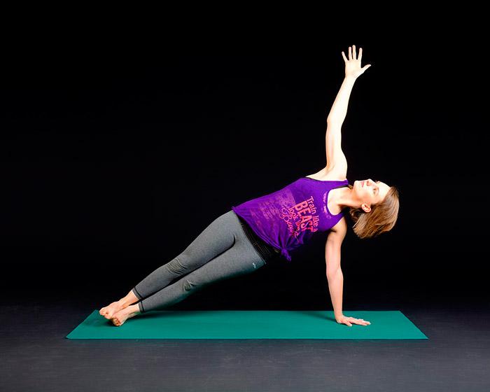ejercicios-de-fuerza-en-casa-plancha-lateral