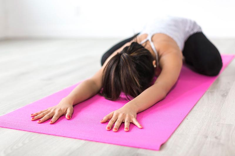 ejercicios de kegel para mujeres estirar