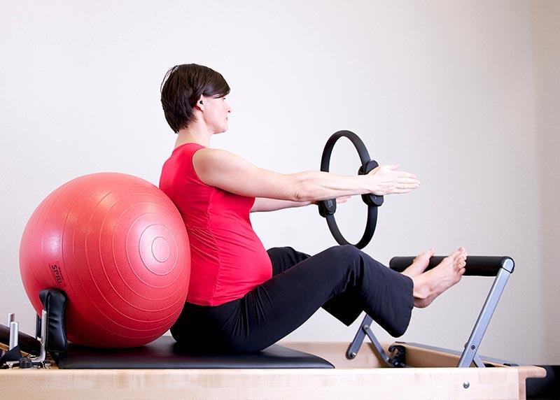ejercicios-durante-el-embarazo-workout