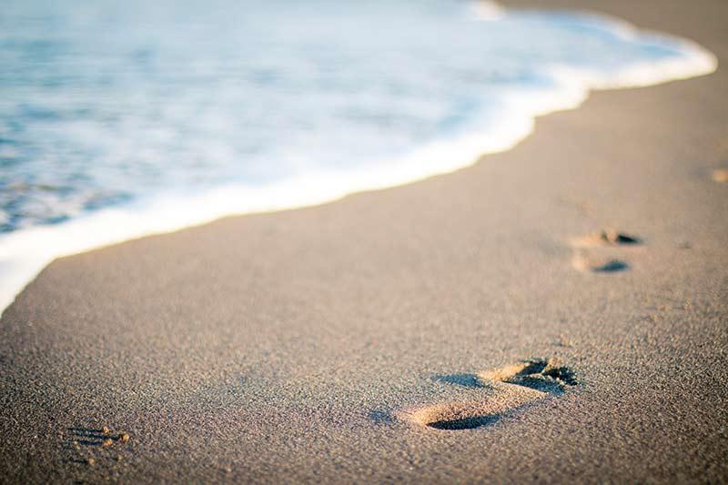 ejercicios-hacer-playa-pisadas
