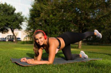 ejercicios de kegel para mujeres parque