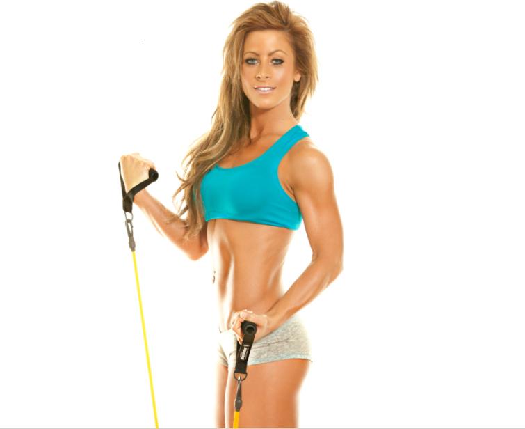 entrenamiento-de-fuerza-en-el-gym