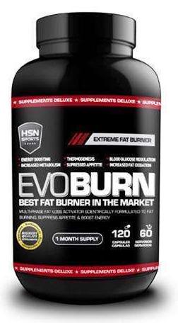 evoburn-hsn-complemento-nutricional-empezar-buen-pie-año