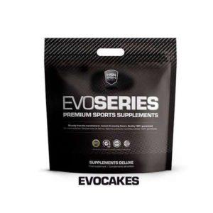 evocakes