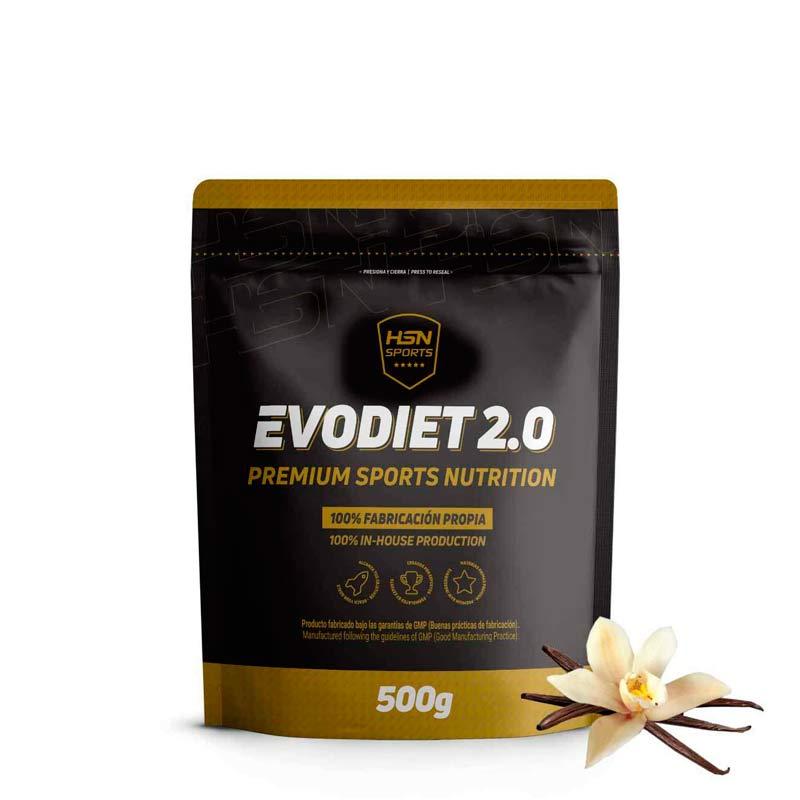 batidos-de-proteína-para-adelgazar