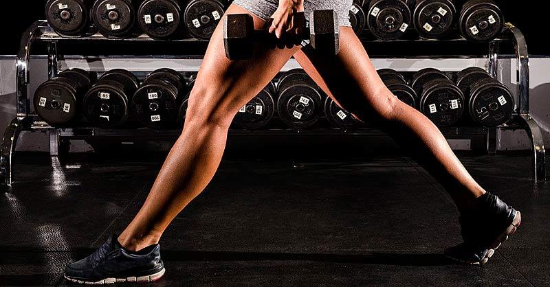 pesas-piernas