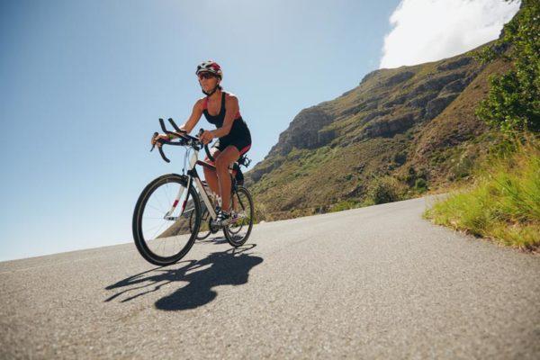 gafas de sol deportivas mujer ciclismo