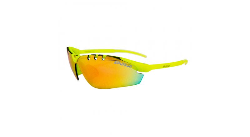 gafas de sol deportivas mujer eassysun