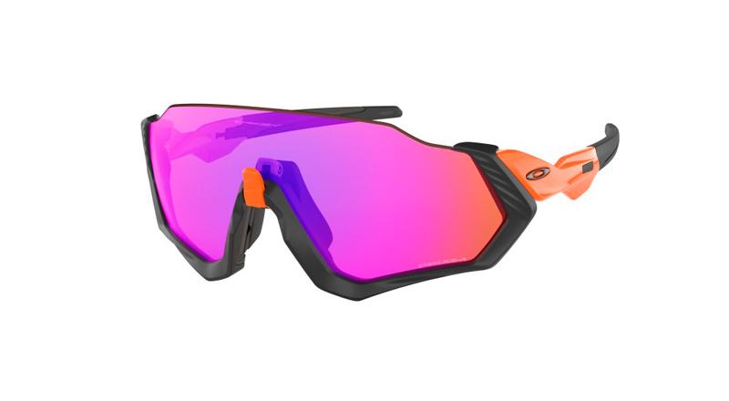 gafas de sol deportivas mujer