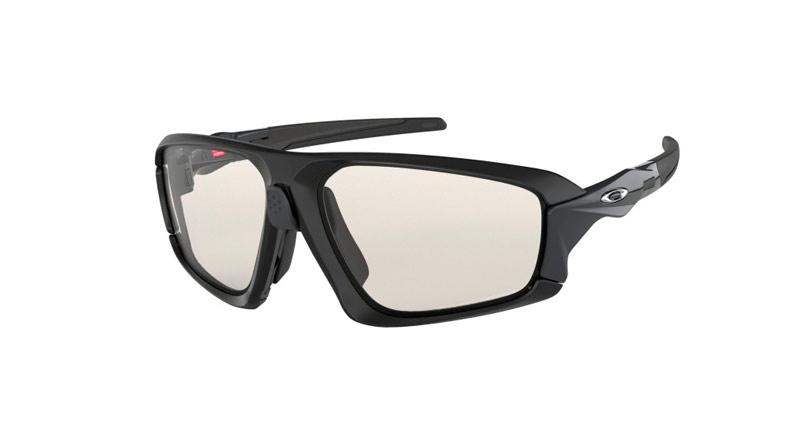 gafas de sol deportivas mujer fotocromaticas