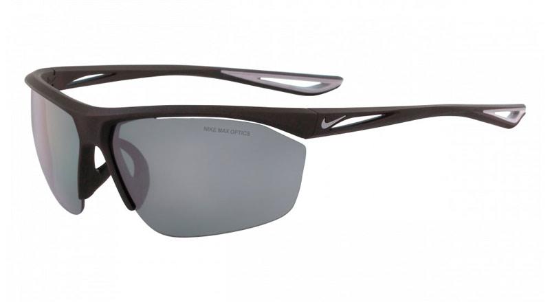 gafas de sol deportivas mujer nike