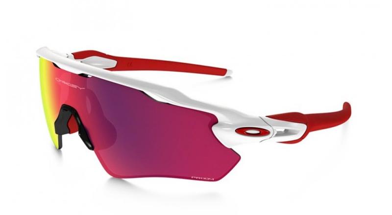 gafas de sol deportivas mujer oakley