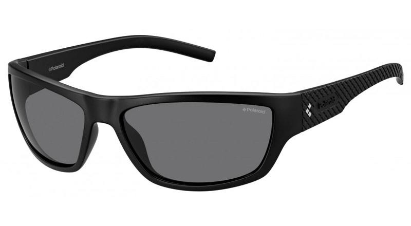 gafas de sol deportivas mujer polaroid