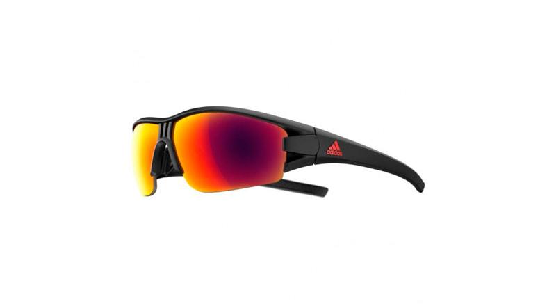 gafas de sol deportivas mujer adidas