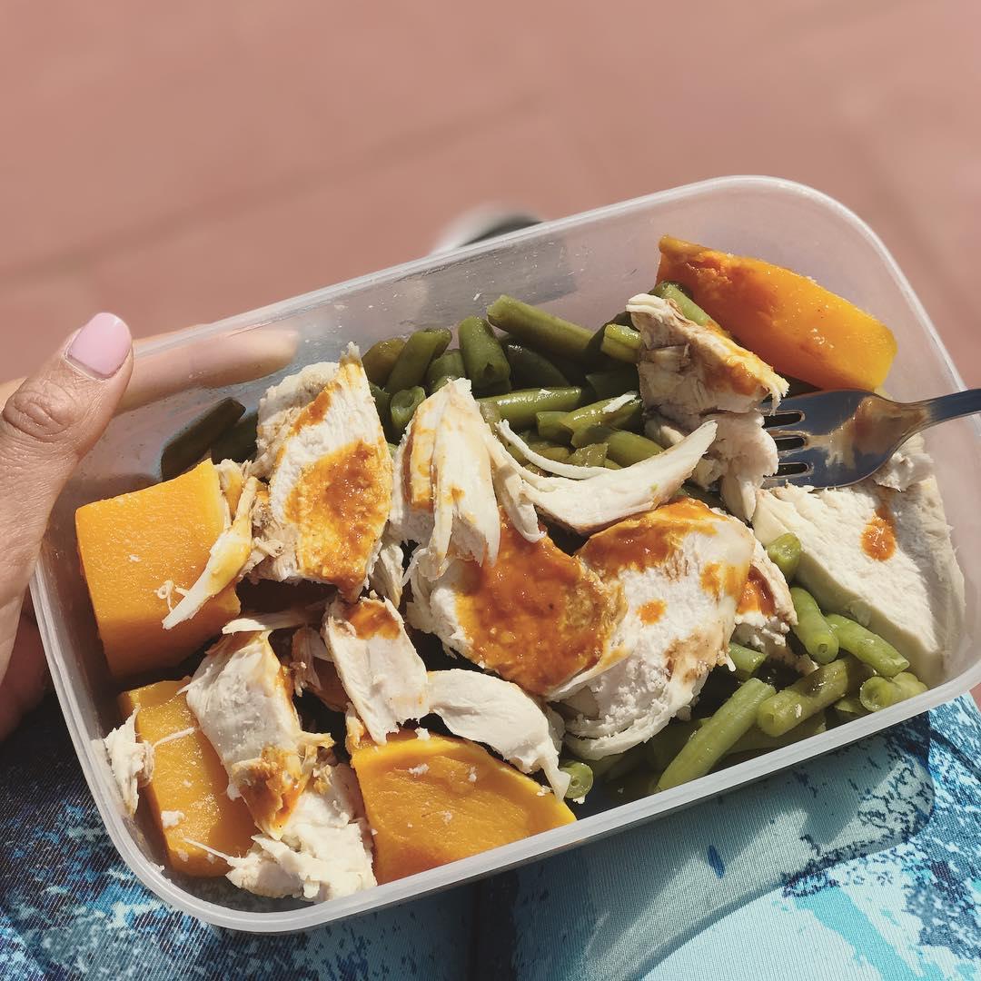 gemanutrafit alimentacion saludable fitness