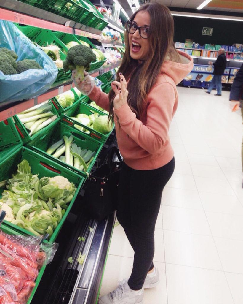 gemanutrafit-brócoli
