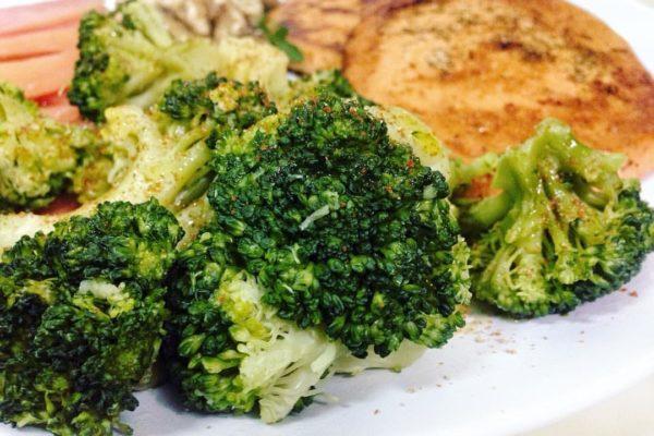 gemanutrafit-comida-brocoli