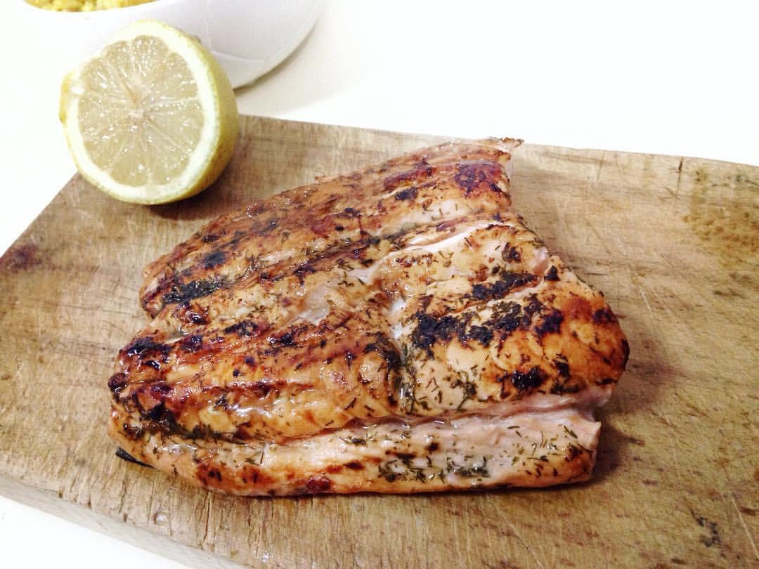 gemanutrafit-salmon-grasas