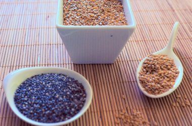 gemanutrafit-semillaschia-lino-grasas