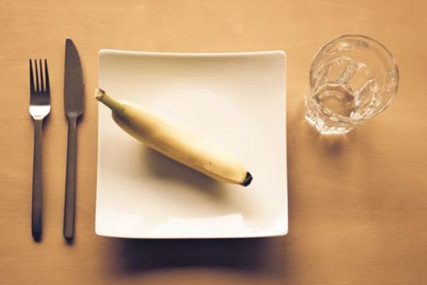 dietas milagro-adelgazar-verano-dieta