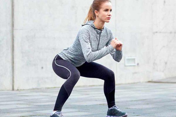gluteos-entrenamiento-excusas