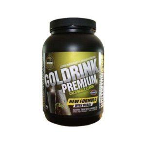 gold-drink-premium
