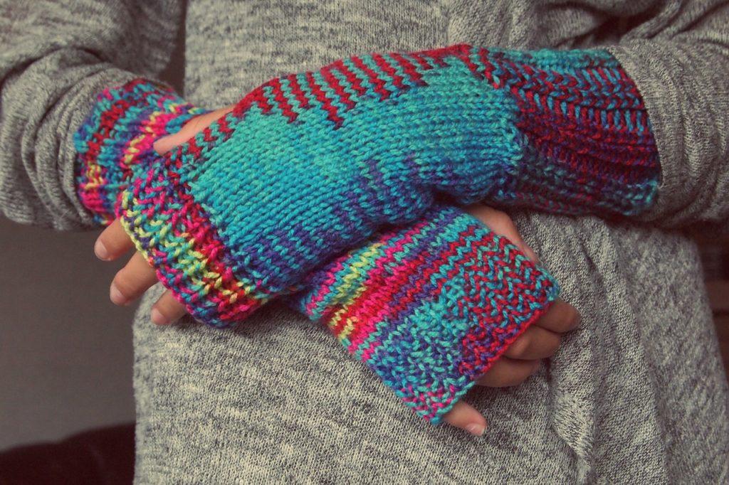 guantes-colores-lana
