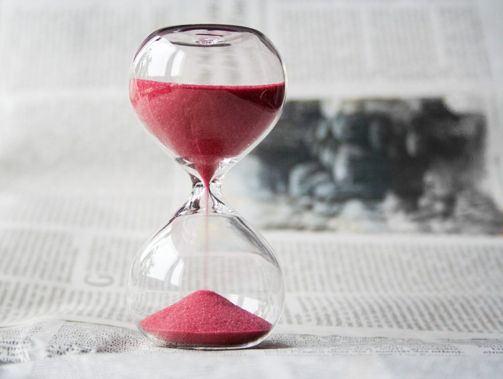 reloj-arena-ciclo-menstrual