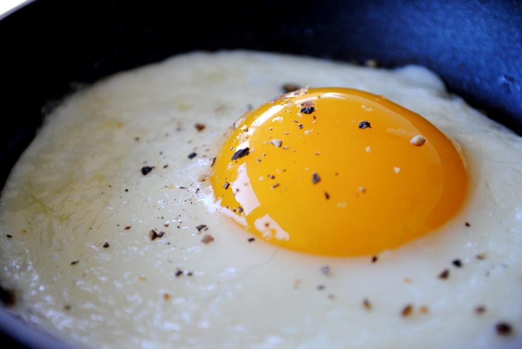 huevo-frito