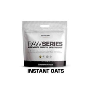 instant-oats-raw-series