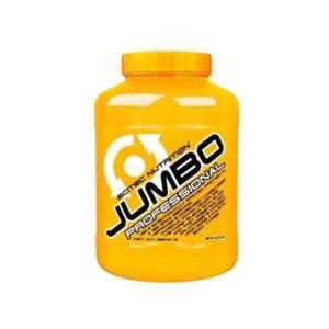 jumbo-pro