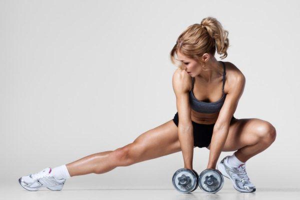 piernas-fitness-chica