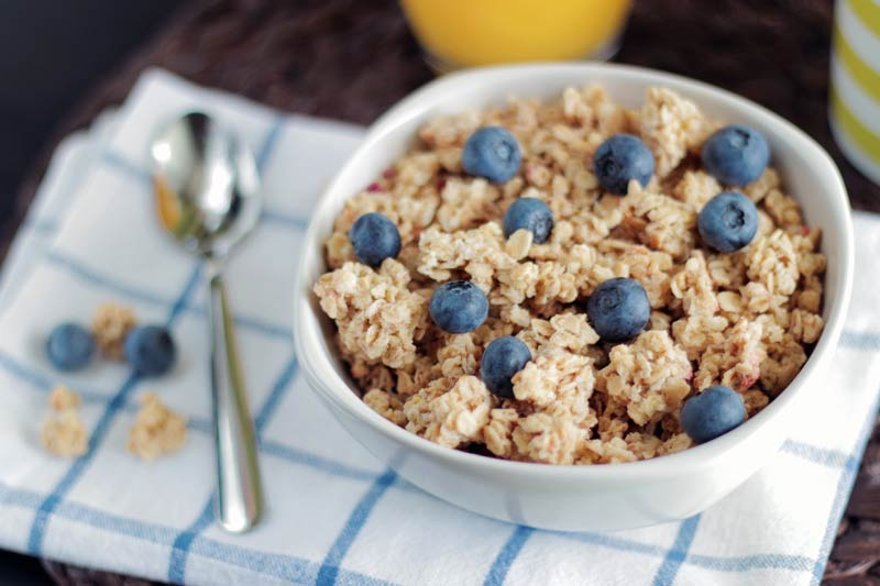 lista-de-la-compra-fitness-cereales