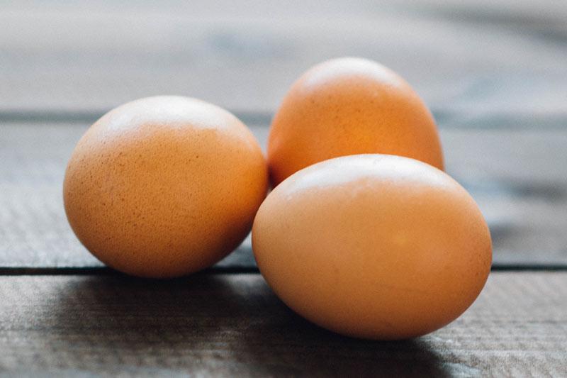 lista-de-la-compra-fitness-huevos