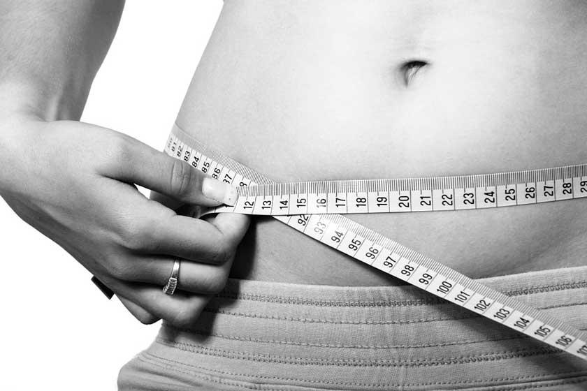 medir-panza-dietas milagro