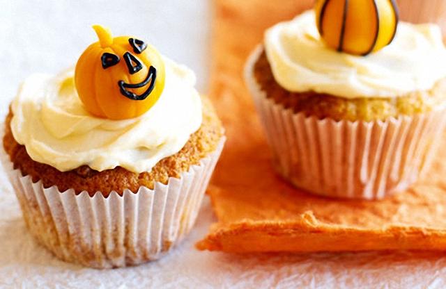 muffins-calabaza-coco-especias
