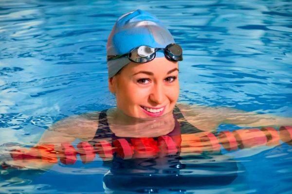natación-beneficios