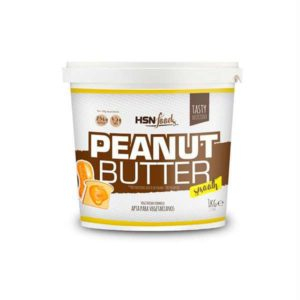 peanut-butter-smooth-hsn