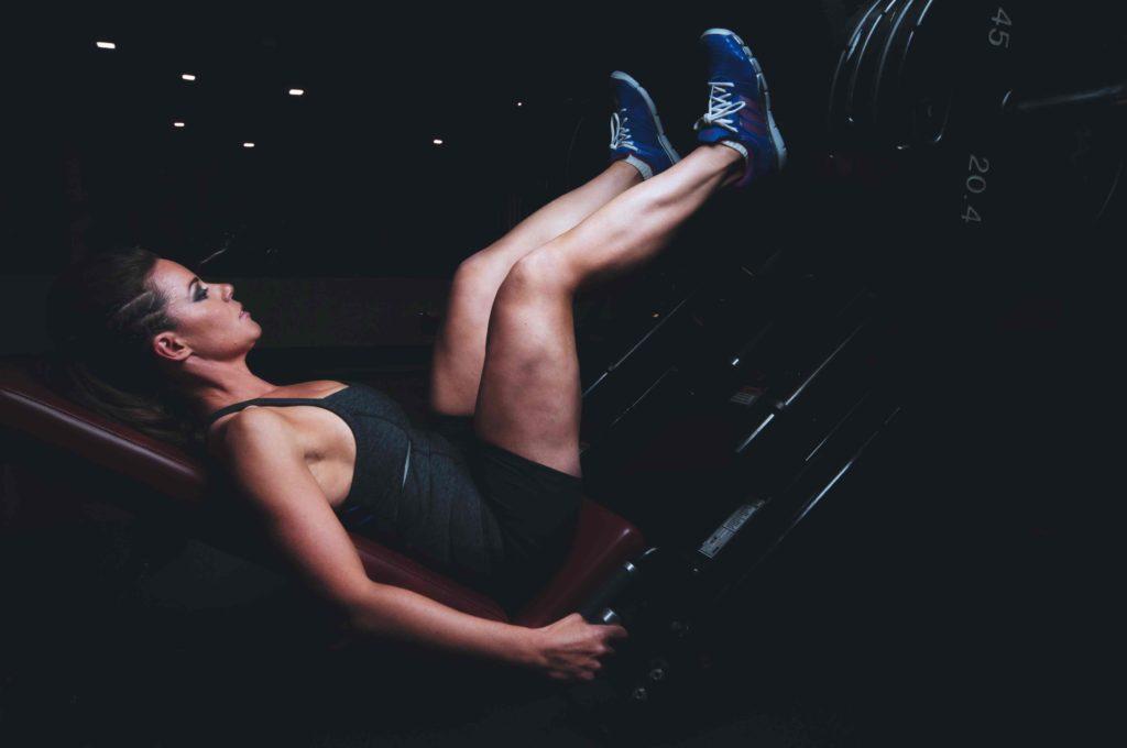 recuperación-muscular