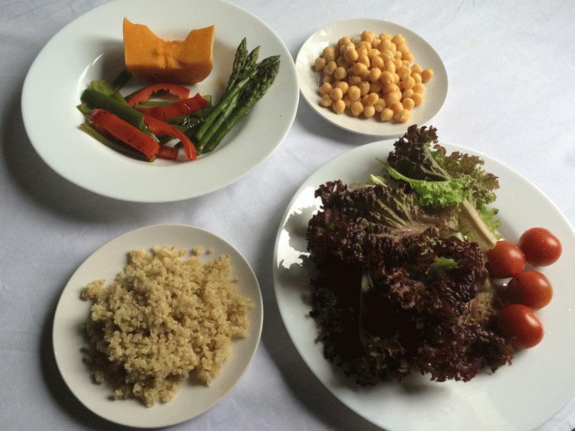 bowl-ingredientes