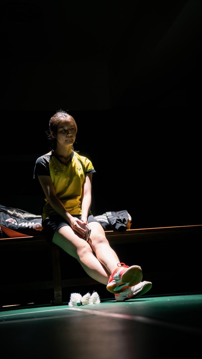 propiedades-de-la-glucosamina-chica-badminton