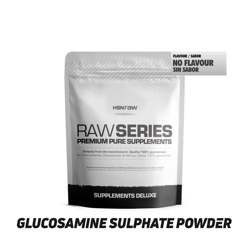 propiedades-de-la-glucosamina
