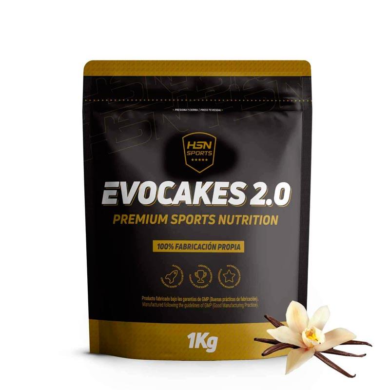 proteinas-para-gimnasio-evocakes