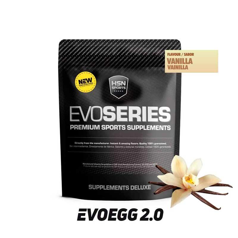 proteinas-para-gimnasio-evoegg-20