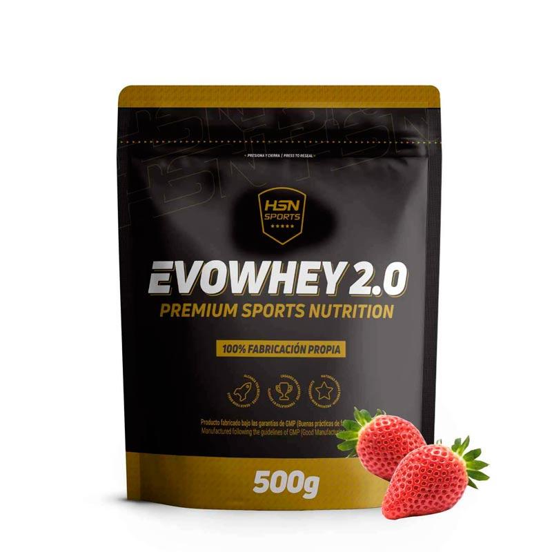 proteinas-para-gimnasio-evowhey