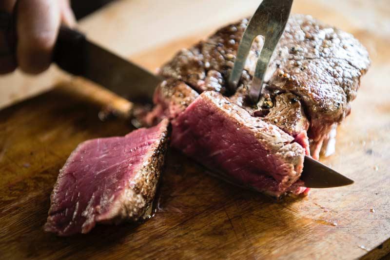 que-es-la-glutamina-carne
