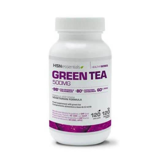 que-tomar-para-la-retencion-de-liquidos-te-verde-hsn-essentials