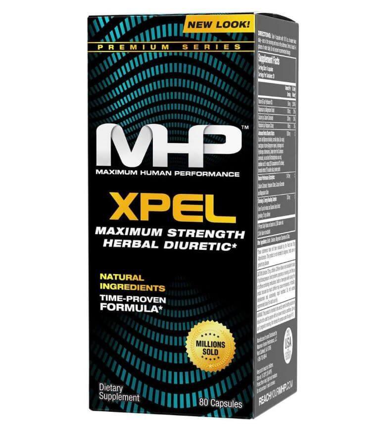 que-tomar-para-la-retencion-de-liquidos-xpel-MHP