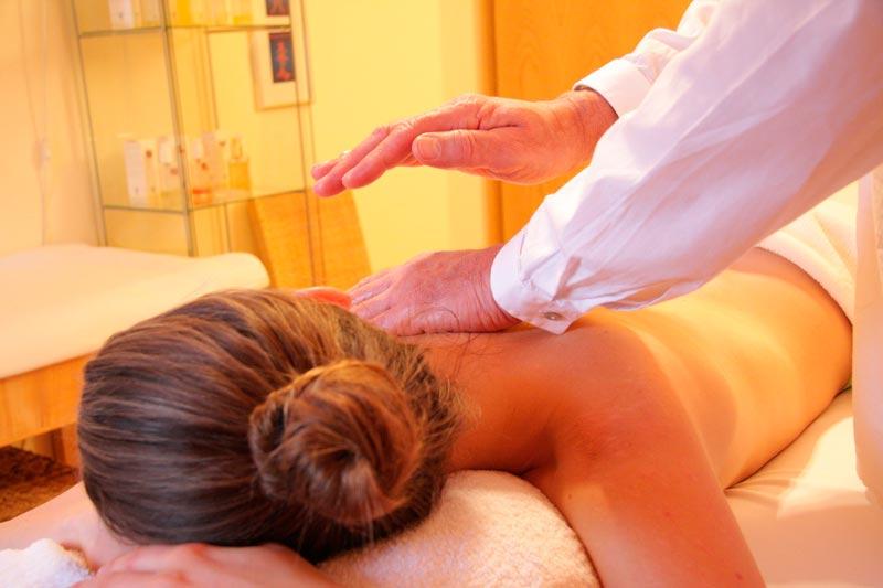 recuperacion-de-una-maraton-masaje