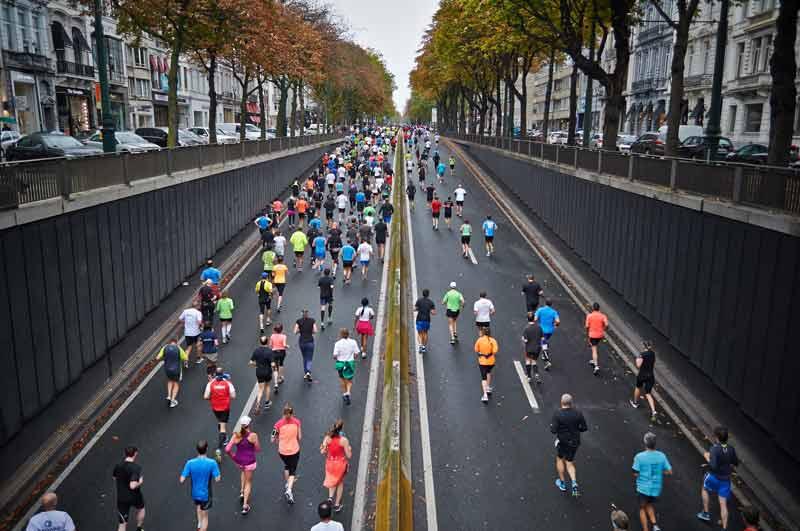 recuperacion-de-una-maraton-runners